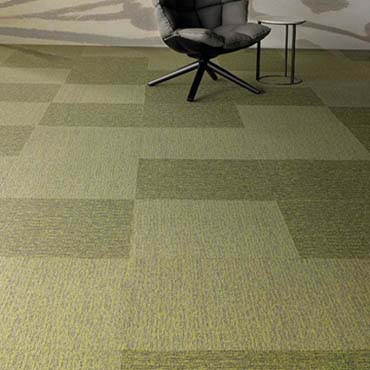 Patcraft Commercial Carpet | Hamlin, PA