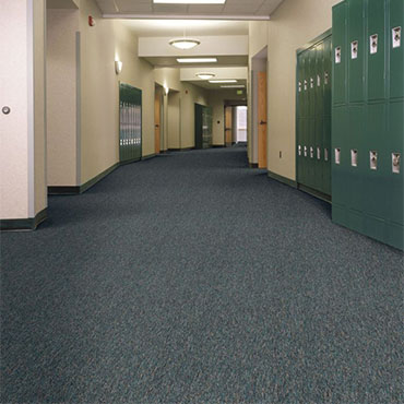 Philadelphia Commercial Carpet in Hamlin, PA