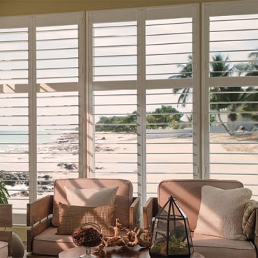 Alta Window Fashions | Hamlin, PA