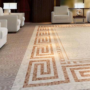 Specialty Floors in Hamlin, PA