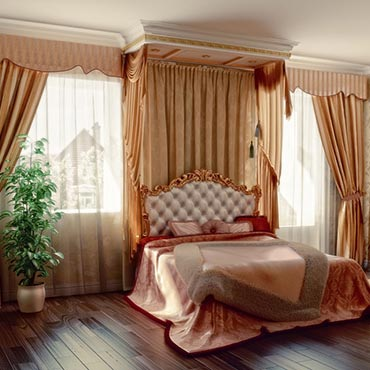 Window Treatment in Hamlin, PA