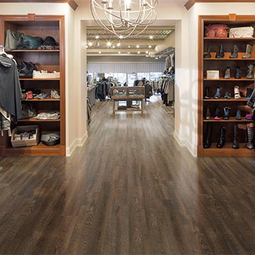 Tarkett Luxury Vinyl Flooring | Hamlin, PA