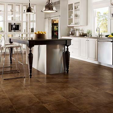 Armstrong Sheet Vinyl Floors | Hamlin, PA